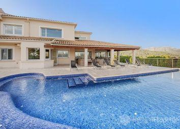 Thumbnail 7 bed finca for sale in Alcdia, Mallorca, Illes Balears, Spain