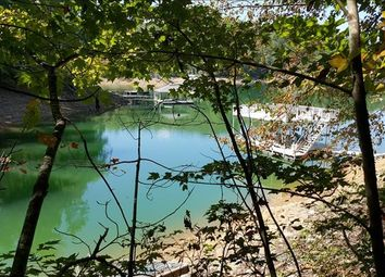Thumbnail 3 bed property for sale in Murphy, Nc, United States Of America
