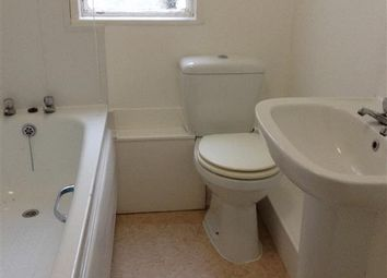 Thumbnail 3 bedroom terraced house to rent in Molyneux Road, Kensington, Liverpool