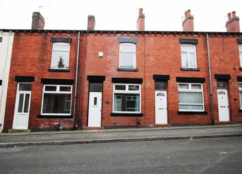 Thumbnail 2 bedroom terraced house for sale in Kingholm Gardens, Bolton