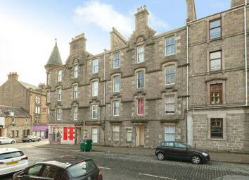 Thumbnail 1 bedroom flat for sale in 1/1, 6 Stirling Street, Dundee
