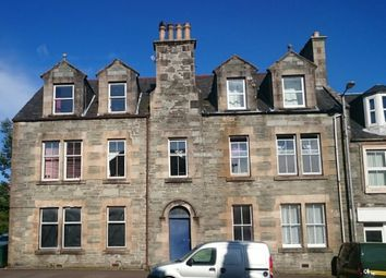 Thumbnail 3 bed flat for sale in 1/1 Clydesdale Buildings Argyll Street, Lochgilphead