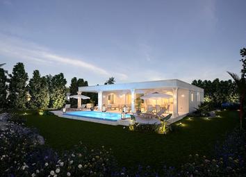 Thumbnail 3 bedroom villa for sale in Villa Sienna, Westmoreland Hills, Barbados