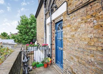 Thumbnail 2 bed flat for sale in Sydenham Road, Sydenham, London, .