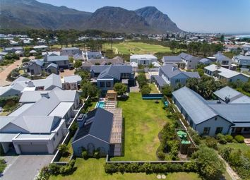 Thumbnail 3 bed property for sale in 38 Prestwick Village, Fernkloof Estate, Hermanus, Western Cape, 7200