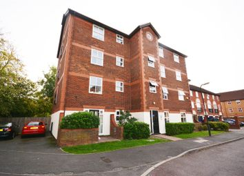 Thumbnail Flat for sale in Appleton Square, Mitcham