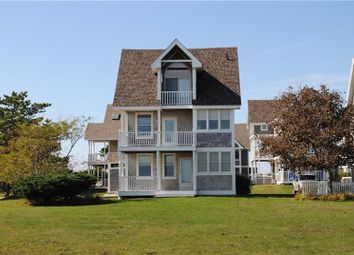 Thumbnail 2 bed apartment for sale in Block Island, Rhode Island, United States Of America