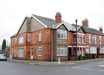 Thumbnail 5 bed end terrace house for sale in Mundy Street, Heanor
