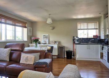 2 bed maisonette for sale in Stanwell New Road, Staines-Upon-Thames TW18