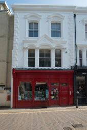 Thumbnail Retail premises to let in 34 Rendezvous Street, Folkestone