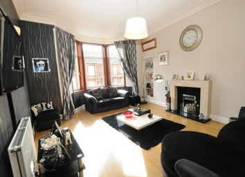 3 bed flat for sale in 2/2, 21 Thornwood Avenue, Glasgow G11