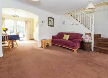 Thumbnail Detached house for sale in Russell Road, Toddington, Dunstable