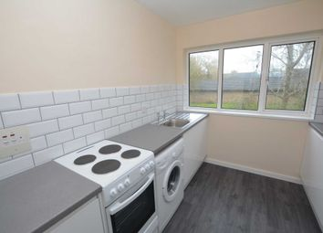 Thumbnail 2 bedroom maisonette to rent in Redbridge, Stantonbury, Milton Keynes
