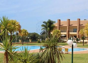 Thumbnail 4 bed apartment for sale in Vilamoura, 8125, Portugal