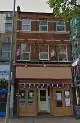 Thumbnail Pub/bar for sale in St James Street, Walthamstow, London