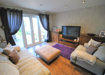 Thumbnail 2 bed town house for sale in Haller Close, Armthorpe, Doncaster