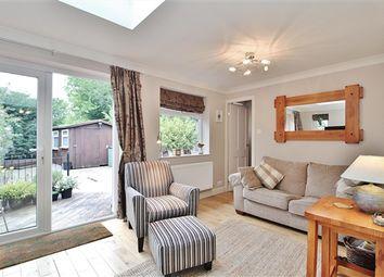 Thumbnail 3 bedroom property for sale in Woodville Road, Preston