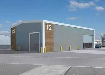 Thumbnail Retail premises to let in Unit 12 Chichester Trade Centre, Quarry Lane, Chichester, West Sussex