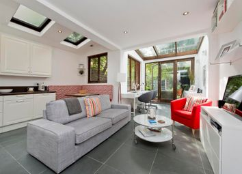 Thumbnail 2 bed property for sale in St. Helens Gardens, London