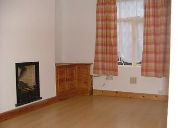 Thumbnail 1 bed cottage to rent in Blackmore Lane, Bromsgrove, Worcestershire