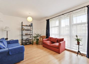 Thumbnail 2 bedroom flat for sale in Kilburn Gate, Kilburn Priory, London