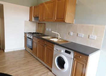 Thumbnail 4 bedroom flat to rent in Cleaves Almshouses, Old London Road, Kingston Upon Thames