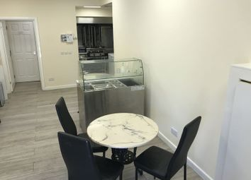 Thumbnail  Property to rent in Sheffield Road, Barnsley