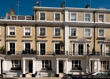 6 bed terraced house for sale in Neville Street, London SW7