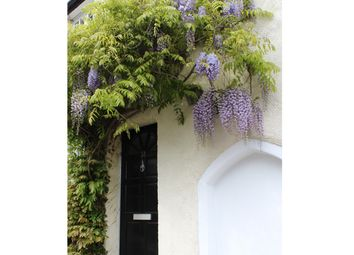 Thumbnail 3 bed end terrace house for sale in Old London Road, St.Albans
