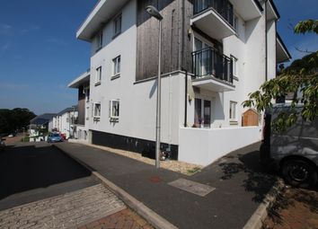 2 bed flat for sale in Berkshire Close, Ogwell, Newton Abbot TQ12
