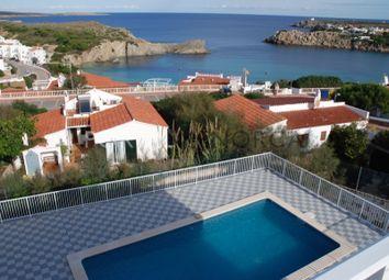 Thumbnail 5 bed villa for sale in Arenal D'en Castell, Arenal D'en Castell, Es Mercadal