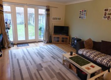 Thumbnail 3 bed property to rent in Holders Close, Billingshurst