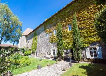 Thumbnail 7 bed property for sale in Mortemart, Haute-Vienne, France