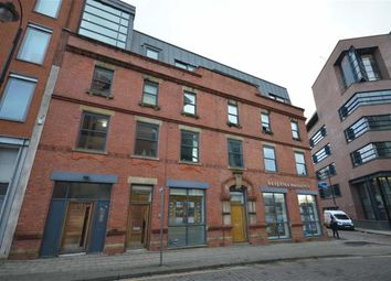 Thumbnail 1 bed flat to rent in The Pack Horse, Deansgate, Manchester City Centre, Manchester, Greater Manchester