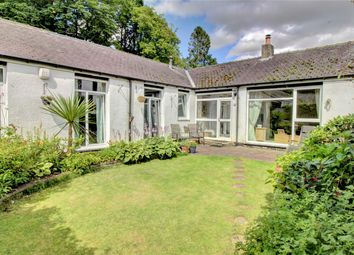 Thumbnail 3 bed cottage for sale in Espley Court, Espley, Morpeth