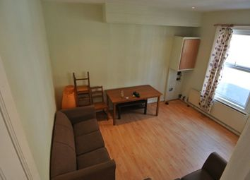 Thumbnail 2 bed property to rent in Meadow View, Leeds, West Yorkshire
