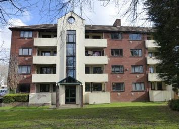 Thumbnail 2 bedroom flat to rent in Olivia Court, Asgard Drive, Salford, Lancashire