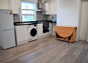 Thumbnail 1 bedroom flat to rent in Cromwell Street, Hounslow