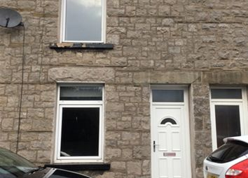 Thumbnail 2 bed terraced house to rent in Ainslie Street, Dalton-In-Furness