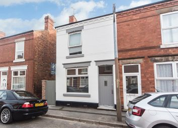 3 bed semi-detached house for sale in Bridge Street, Long Eaton, Nottingham NG10