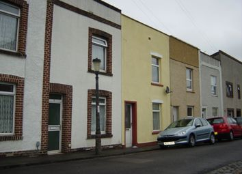 Thumbnail 3 bedroom terraced house to rent in Alfred Street, Redfield