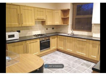 Thumbnail 3 bed terraced house to rent in Lydgate Lane, Sheffield