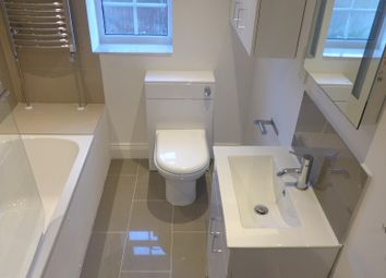 Thumbnail 3 bed terraced house to rent in Westcote Road, London, Greater London
