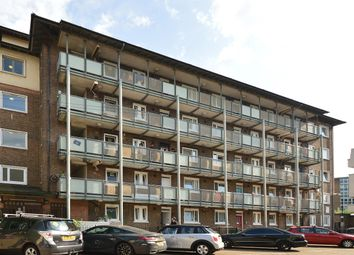 Thumbnail 3 bed flat for sale in Warley Street, London