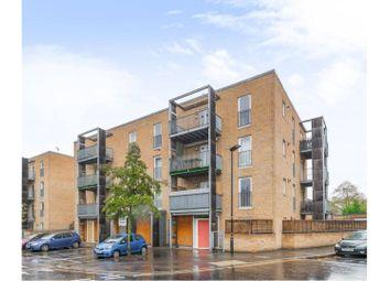 Walton Road, London E12. 1 bed flat for sale