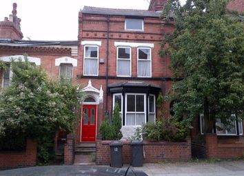 5 bed property to rent in Severn Street, Leicester LE2