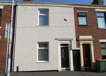 Thumbnail 2 bed property for sale in Skeffington Road, Preston