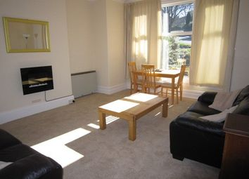 Thumbnail 1 bed flat to rent in Wood Lane, Headingley, Leeds