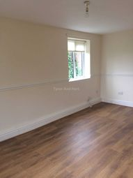 Thumbnail 3 bedroom flat to rent in Grampian Road, Liverpool