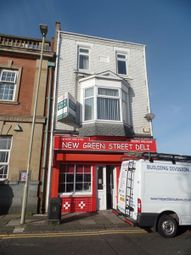 Thumbnail Restaurant/cafe for sale in New Green Street, South Shields